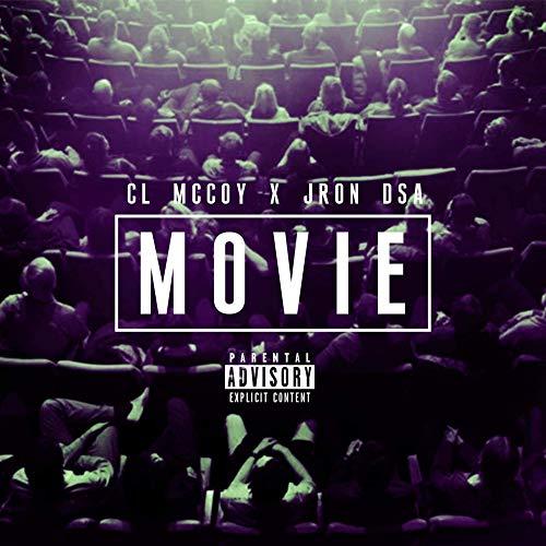 Movie [Explicit]