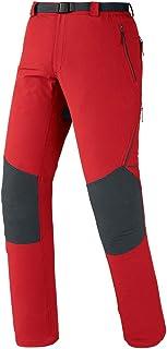 Amazon.es: Pantalon Trangoworld