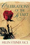 Celebrations of the Heart,