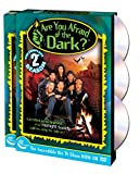 Are You Afraid of the Dark: Season 2