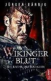 Wikingerblut - Die Rache des Kriegers