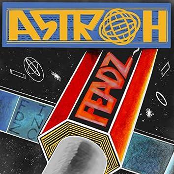 Astro H