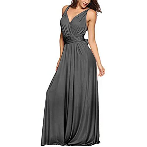 Vestido de Boda: Amazon.es