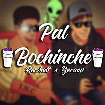 Pal Bochinche