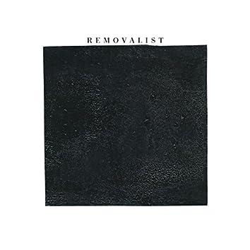 Removalist