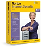 Norton Internet Security 2007  Old Version