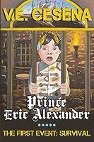 Prince Eric Alexander