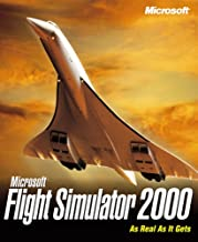Best microsoft flight simulator 2000 Reviews