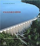 Panneciere (ALBUM  SOMOGY)