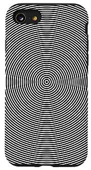 Best optical illusion circle Reviews
