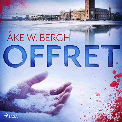 Offret cover art