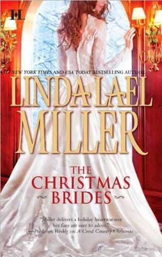 The Christmas Brides: A McKettrick Christmas / A Creed Country Christmas