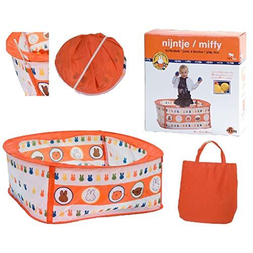 Rubo Toys 0751015 Multicolore Box pour enfant