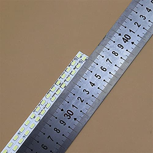 Max 46% OFF Replacement Part Popular brand for TV LED Array Bars Admiral Full AD3212HD
