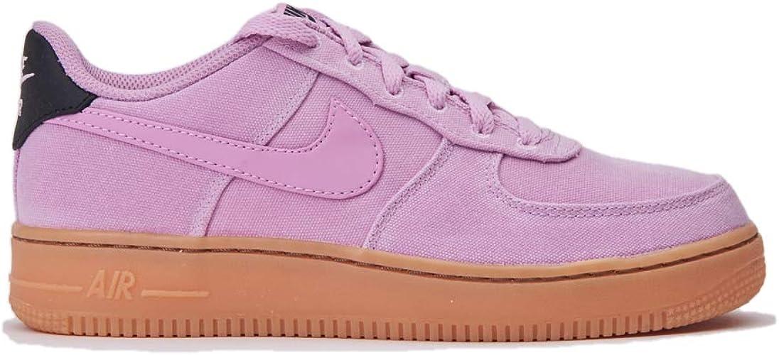 air force 1 rosa uomo