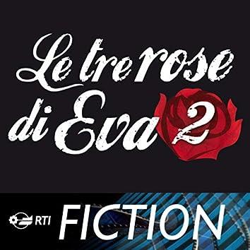 Le tre rose di Eva 2 (Colonna sonora originale della serie TV)