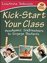 Best kick start your class Reviews