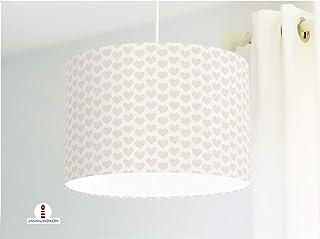 Amazon.it: Illuminazione: Prodotti Handmade