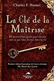 Clé de la maîtrise - DAUPHIN BLANC - 19/07/2007