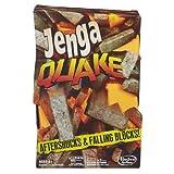 Jenga Quake Juego