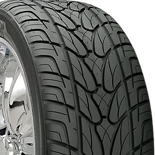 Kumho Ecsta STX Radial Tire - 265/40R22 106V
