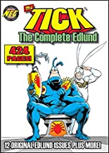 Best the tick new series Reviews
