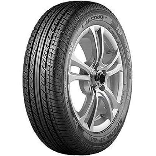 Austone 205/55 R16 91H SP 801 Neumáticos de verano para turismos