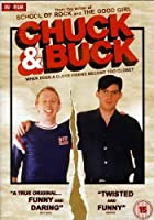 Chuck & Buck [DVD] [Import]