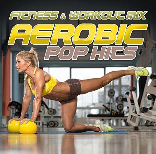 Aerobic Pop Hits