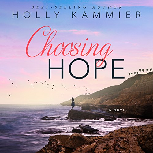 Choosing Hope Titelbild