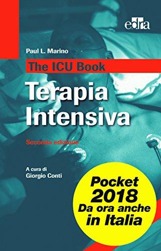 The ICU book. Terapia intensiva