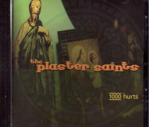 1000 hurts - 4