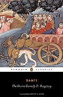 The Divine Comedy: Volume 2: Purgatory