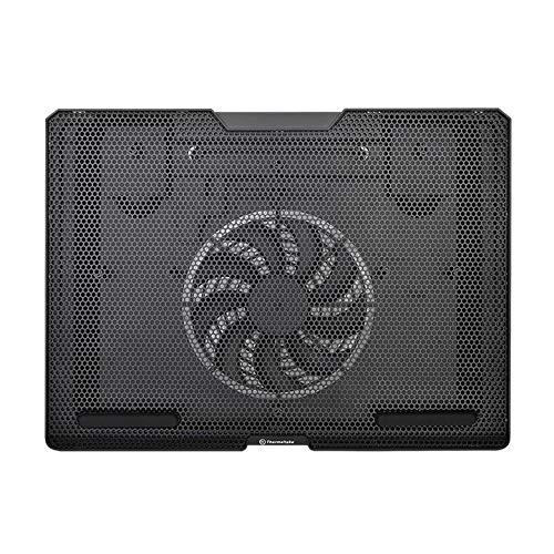 Thermaltake Massive S14 Notebook Kühler