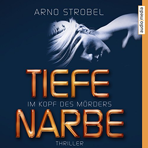 Tiefe Narbe cover art