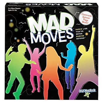 Best dancing games Reviews