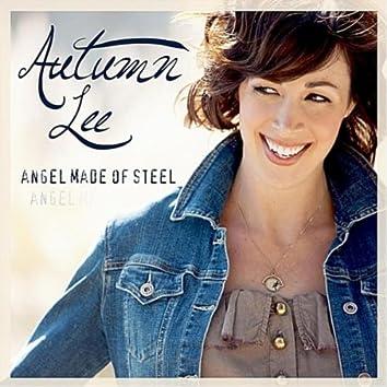 Angel Made of Steel