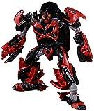 TOMY Transformers Movie Advanced Series AD32 Decepticons Stinger