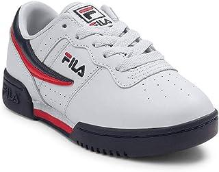 Kids Original Fitness Big Sneaker
