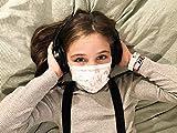 Immagine 1 drtalbots nuby mascherina per il