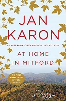 Best mitford series book 1 Reviews
