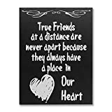 15 Best Generic Friends Gifts Signs