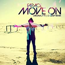 Move On (Dubstep Mix)