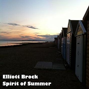 Spirit of Summer