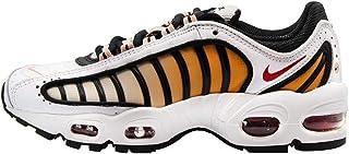 Nike Ck2600-600, Chaussure Industrielle Mixte