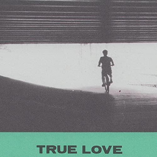 True Love (歌詞・対訳・解説付き)