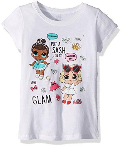 Opiniones de Bebe Glam - los más vendidos. 8