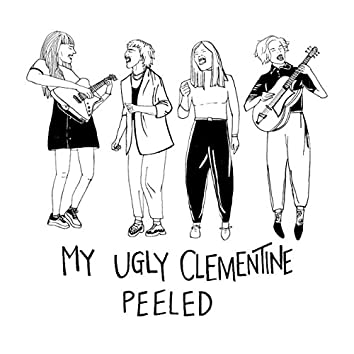 Peeled (Acoustic Version)