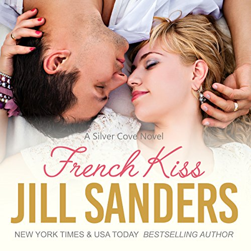 French Kiss cover art