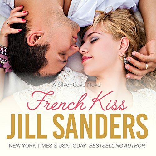 Couverture de French Kiss